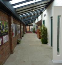 Bute Park Education Centre