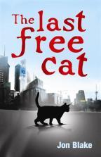 16 last free cat